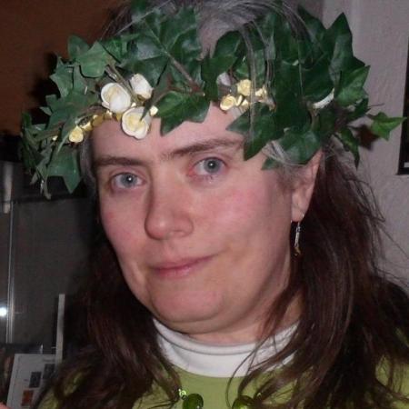 Karin Dewilde