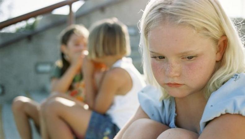De intensiteit van hoogbegaafde kinderen