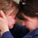 Sensitiviteit is nodig voor een gezonde hechting