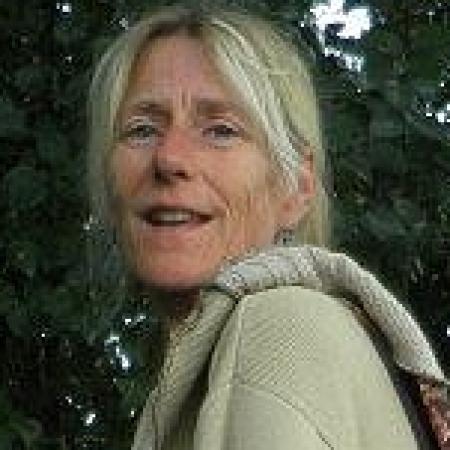 Joana Rikkers