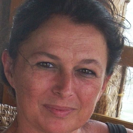 Katia Kielemoes