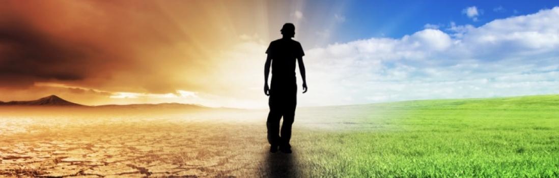 Waarom hooggevoelige mensen zich vaak klein houden