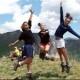 5 manieren om als hooggevoelige je energie te behouden
