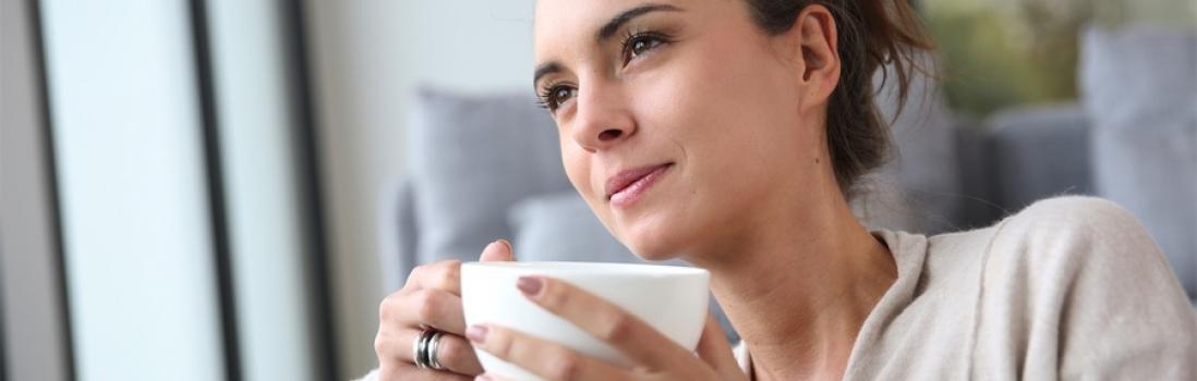 Persoonlijke ontprikkel-tips voor HSP mama's