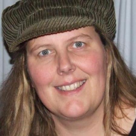Roswitha Habets