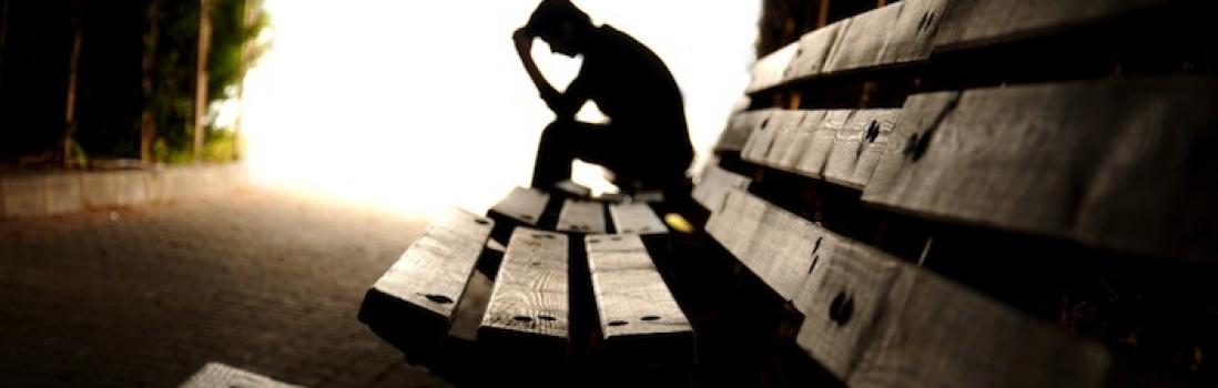 Waarom heb je als hooggevoelig persoon sneller last van schuldgevoelens?